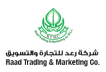 RAAD Trading & Marketing Co.